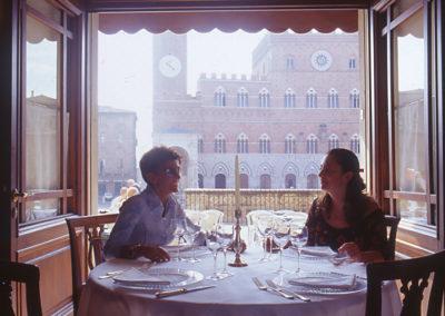 ristorante 1