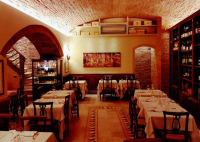 ristorante 5
