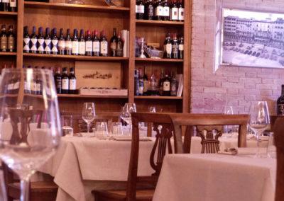 ristorante 6